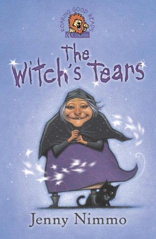 9780007141623: The Witch's Tears (Roaring Good Reads)