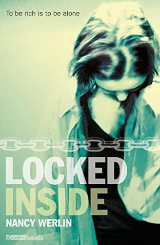 9780007141678: Locked Inside