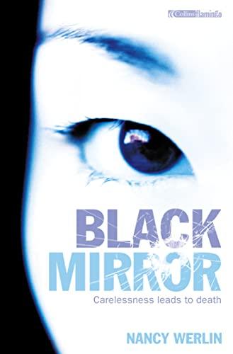 9780007141685: Black Mirror (Collins Flamingo)