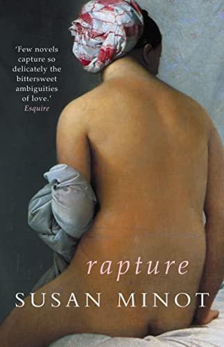 9780007141760: Rapture