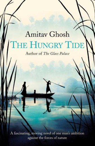 9780007141784: The Hungry Tide