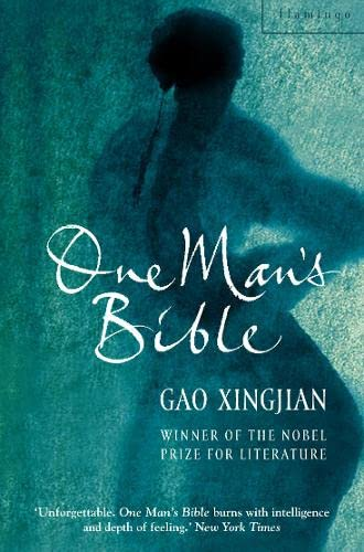 9780007142422: One Man's Bible