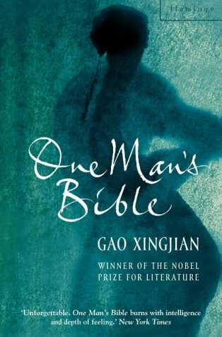 9780007142422: One Man?s Bible