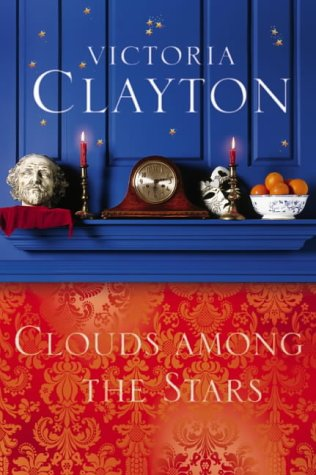 9780007142545: Clouds Among the Stars