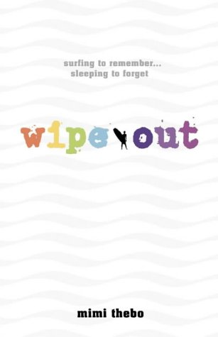 9780007142767: Wipe Out