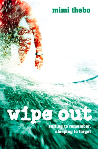 9780007142774: Wipe Out