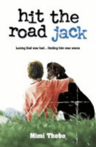 Hit the Road, Jack: Thebo, Mimi