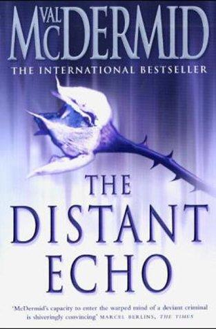 9780007142835: The Distant Echo