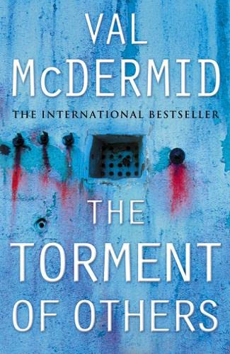 9780007142897: The Torment of Others