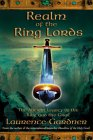 9780007142934: Realm of the Ring Lords: The Ancient Legacy of the Ring and the Grail