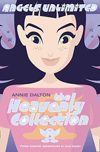 9780007144068: Heavenly Collection