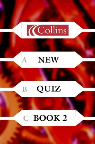 9780007144105: Collins New Quiz Book 2 (Bk. 2)