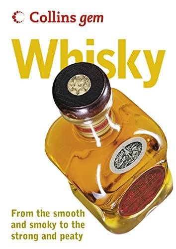 9780007144112: Whisky (Collins Gem)