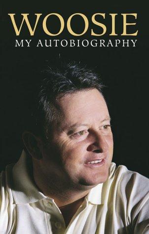 9780007144426: Woosie: My Autobiography