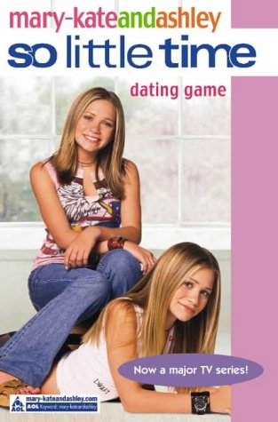 9780007144471: Dating Game