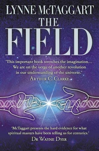 9780007145102: The Field