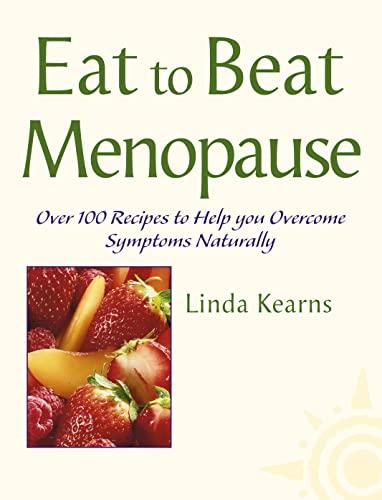 Eat to Beat the Menopause: Linda, Kearns