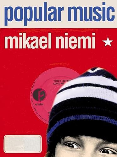 9780007145508: Popular Music