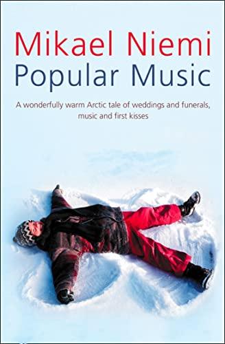 9780007145515: Popular Music (P.S.)