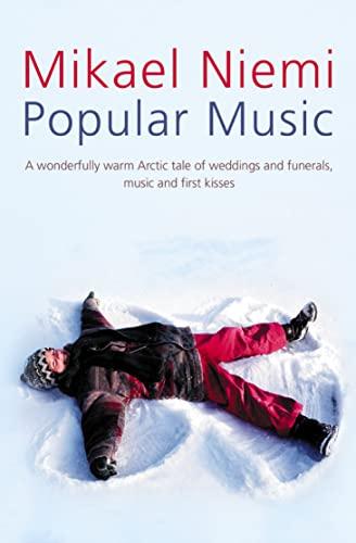 9780007145515: Popular Music