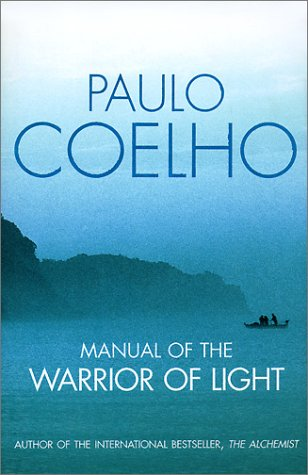 9780007145713: Manual of The Warrior of Light