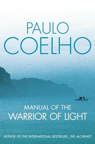9780007145713: Manual of the Warrior of the Light