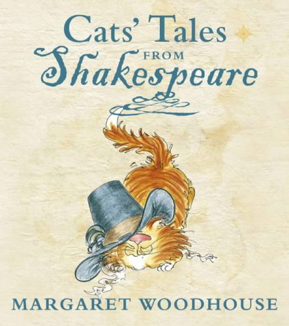 9780007146031: Cats' Tales From Shakespeare