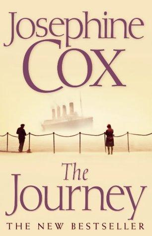 9780007146147: The Journey