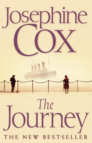 The Journey (0007146140) by Josephine Cox