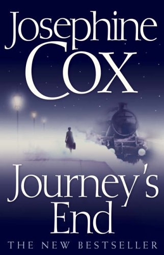 9780007146178: Journey's End