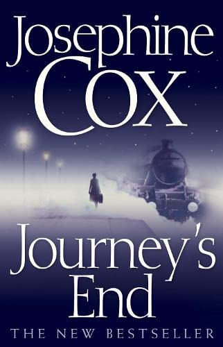 9780007146185: Journey's End