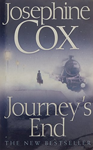 9780007146192: Journey's End
