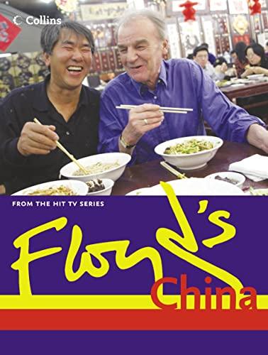 9780007146574: Floyd's China