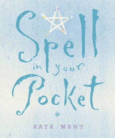9780007146642: Spell In Your Pocket
