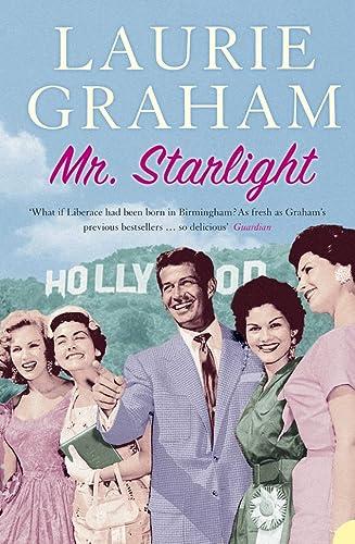 9780007146741: Mr Starlight