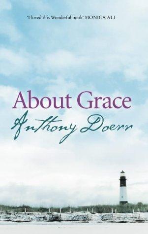 9780007146970: About Grace