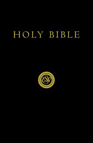 9780007147083: Bible: ESV Cross-reference