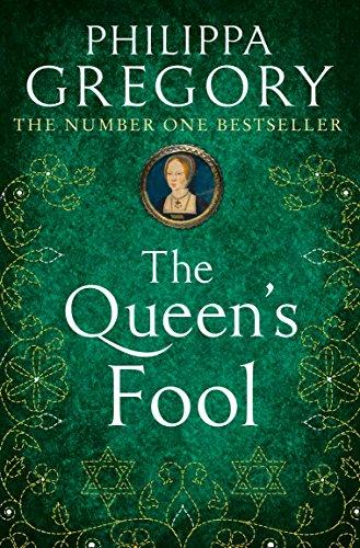 9780007147298: The Queen's Fool