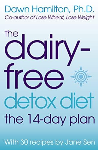 Lose weight 2 weeks detox