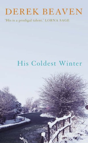 9780007148103: His Coldest Winter