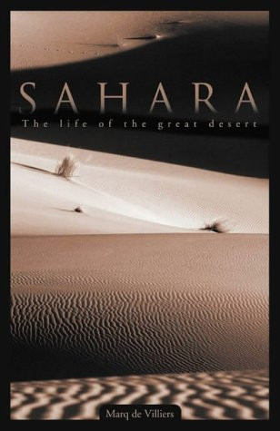 9780007148202: Sahara: the life of the great desert