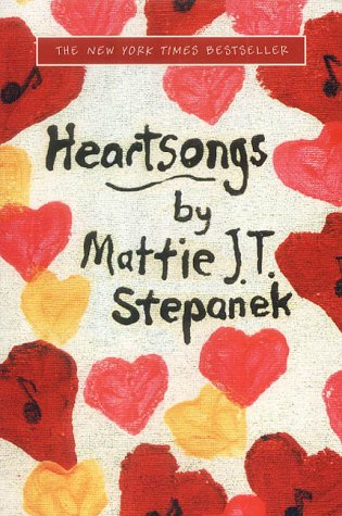 9780007148394: Heartsongs: Inspirational Poems that Inspire Life