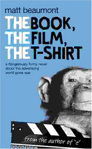 9780007148783: The Book,the Film,the T-Shirt