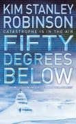 9780007148905: Fifty Degrees Below