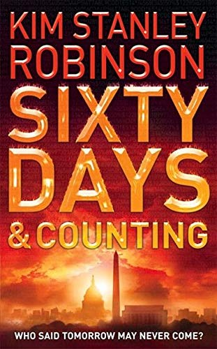 9780007148943: Sixty days and Counting
