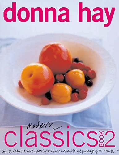9780007149070: Modern Classics: Book 2