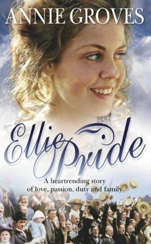 9780007149544: Ellie Pride