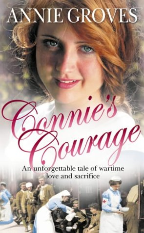 9780007149575: Connie's Courage