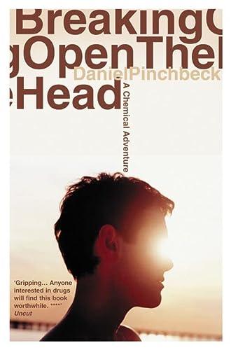 9780007149612: Breaking Open the Head