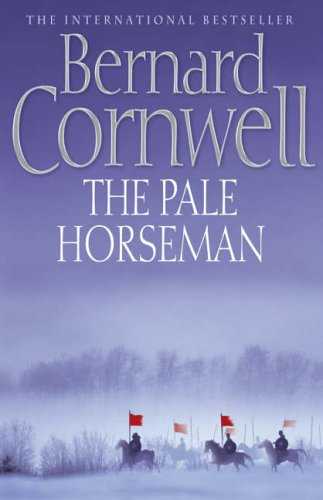 9780007149926: The Pale Horseman (The Last Kingdom Series, Book 2) (Alfred the Great 2)
